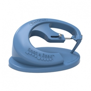 Beadalon Tabletop Knotter Tool Blue