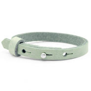 Polaris Cuoio bracelets Leather Cuoio kids bracelet