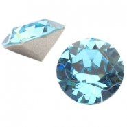 Swarovski stones Swarovski Elements 1088-SS 39 chaton (8 mm)