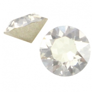 Swarovski stones Swarovski Elements SS24 chaton (5.2 mm)