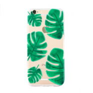 Specials Fashionable phone covers