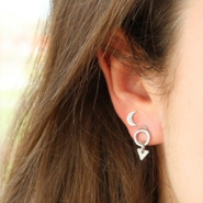 Inspirational Sets Earring trends!