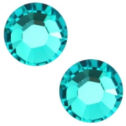 Swarovski stones Swarovski Elements SS20 flat back (4.7mm)