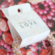 Inspirational Sets Jewellery cards