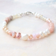 Inspirational Sets Freshwater pearls