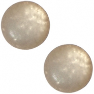 Cuoio bracelets Check out our matching Polaris Elements cabochons
