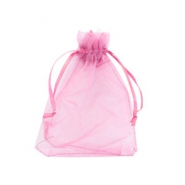 NEW See our complete collection jewellery bags