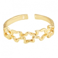 Must-have rings stars Gold