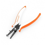 ImpressArt punch plier Orange